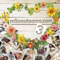 cd-maeeuteamo-com-volume-3