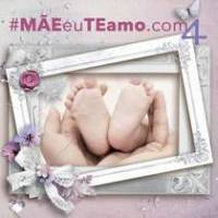 cd-maeeuteamo-com-volume-4