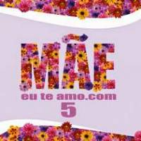 cd-maeeuteamo-com-volume-5