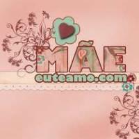 cd-maeeuteamo-com