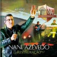 cd-nani-azevedo-restauracao