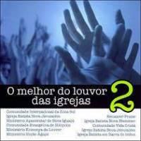 cd-o-melhor-louvor-das-igrejas-vol-2