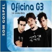 cd-oficina-g3-som-gospel