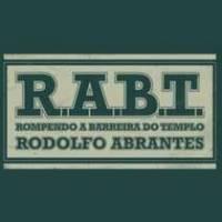 DO RAIMUNDOS.RAR DISCOGRAFIA BAIXAR