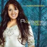 cd-rozeane-ribeiro-face-da-gloria