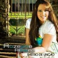 cd-rozeane-ribeiro-rastro-de-uncao