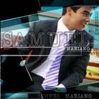 cd-samuel-mariano-e-misterio
