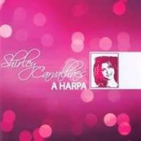 cd-shirley-carvalhaes-harpa
