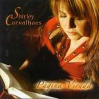 cd-shirley-carvalhaes-pagina-virada