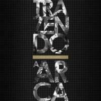 cd-trazendo-arca-live-orlando