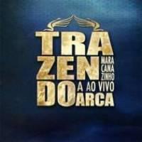 GRATUITO ORLANDO ARCA DOWNLOAD DVD A EM TRAZENDO