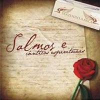 cd-trazendo-arca-salmos-e-canticos-espirituais