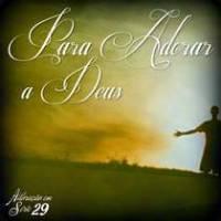 cd-adoracao-em-serie-para-adorar-deus-volume-29