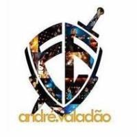 MILAGRE ANDRE VALADAO BAIXAR DVD