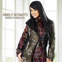 cd-ariely-bonatti-minha-conquista
