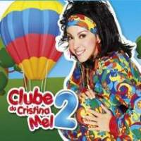 cd-cristina-mel-clube-da-cristina-mel-vol-2