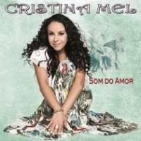 cd-cristina-mel-som-amor