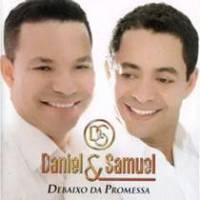 cd-daniel-e-samuel-debaixo-da-promessa