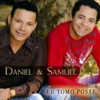 cd-daniel-e-samuel-eu-tomo-posse