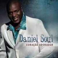 cd-daniel-soul-coracao-adorador