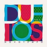 cd-duetos-novo-tempo-volume-4