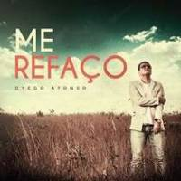 cd-dyego-afonso-me-refaco