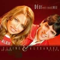 cd-elaine-de-jesus-e-alexandre-deus-nos-escolheu