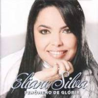 cd-eliane-silva-fenomeno-de-gloria