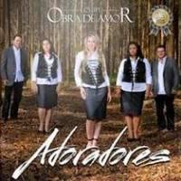 cd-equipe-obra-de-amor-adoradores