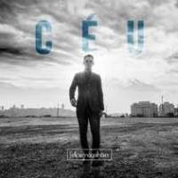 cd-felipe-magalhaes-ceu