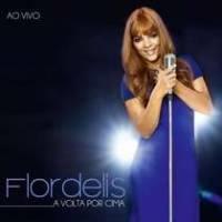 cd-flordelis-volta-por-cima-ao-vivo