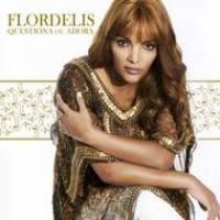 cd-flordelis-questiona-ou-adora
