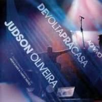 cd-judson-oliveira-de-volta-pra-casa