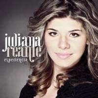 cd-juliana-reame-experiencia