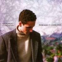 cd-leonardo-goncalves-poemas-e-cancoes