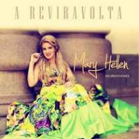 cd-mary-hellen-reviravolta