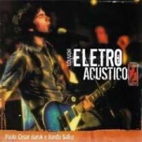 cd-paulo-cesar-baruk-louvor-eletro-acustico-2