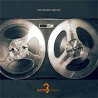 cd-paulo-cesar-baruk-louvor-eletro-acustico-3
