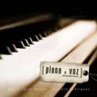 cd-paulo-cesar-baruk-piano-e-voz-amigos-e-pertences
