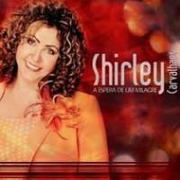 SHIRLEY DE BAIXAR GRATIS 2011 CD CARVALHAES