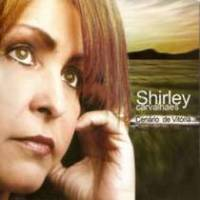 cd-shirley-carvalhaes-cenario-de-vitoria