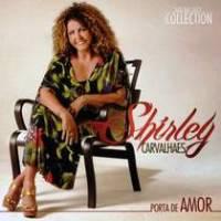 cd-shirley-carvalhaes-porta-de-amor