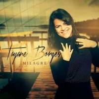 cd-tayane-borges-milagre
