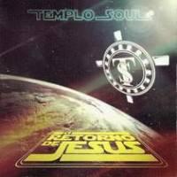 cd-templo-soul-o-retorno-de-jesus