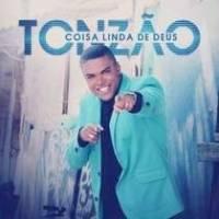 cd-tonzao-coisa-linda-de-deus