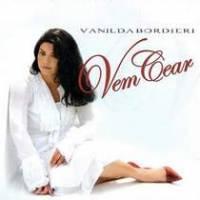 cd-vanilda-bordieri-vem-cear