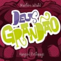 cd-vineyard-piratininga-deus-grandao