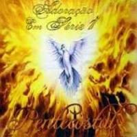 cd-adoracao-em-serie-pentecostal-vol-01