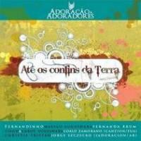 cd-adoracao-e-adoradores-ate-os-confins-da-terra