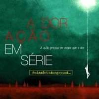 cd-adoracao-em-serie-vol-43-missao-underground